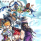 【PS4】イースVIII-Lacrimosa of DANA-プレイ日記3