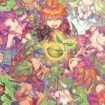 【Switch】聖剣伝説コレクションがめっちゃ面白い!