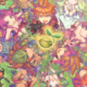 【Switch】聖剣伝説コレクション 聖剣伝説2プレイ日記2