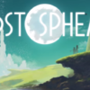 【Switch/PS4】LOST SPHEAR(ロストスフィア)がめっちゃ面白そう!