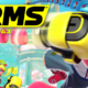 【Switch】ARMS(アームズ)が事のほかダイエットに使えるかも!?