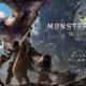 【PS4】モンスターハンター:ワールドキタコレ!!XXハンターがアップを始めます!