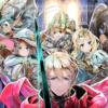 【3DS】ラジアントヒストリア パーフェクトクロノロジー発売直前!面白すぎやろー!
