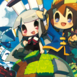 【PS4】ハコニワカンパニワークスプレイ日記1【クソゲー過ぎてヤバい】