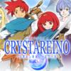 【3DS】DL専売!転職RPGクリスタレイノがめっちゃ面白そう!【8月2日発売】