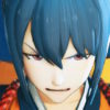【Switch】ファイアーエムブレム無双プレイ日記7【めちゃくちゃ面白い】
