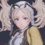【Switch】ファイアーエムブレム無双プレイ日記13【めちゃくちゃ面白い】