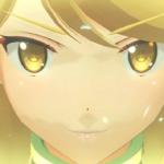 【Switch】ゼノブレイド2が神ゲー臭いぞ!【12月1日発売!】