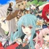 【3DS】禁忌のマグナプレイ日記1意外と面白い