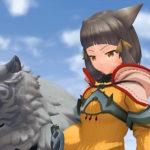 【Switch】ゼノブレイド2プレイ日記6カグツチ姉さんデカすぎぃ!