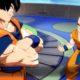 【PS4】ドラゴンボールファイターズプレイ日記2【超戦士編】