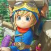 【Switch】ドラゴンクエストビルダーズ アレフガルドを復活せよ発売!【3月1日発売】