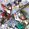 【PS4/Vita/Switch】明日発売のあなたの四騎姫教導譚がどうも神ゲー臭いぞ!【3月8日発売】