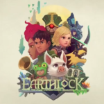 【PS4/Switch】ノルウェー産JRPG『Earthlock(アースロック)』が3月15日に配信!