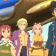 【PS4】二ノ国Ⅱ レヴァナントキングダムが神ゲーと話題!【3月23日発売】