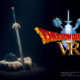【VR】仲間と共に戦え!ドラゴンクエストVRを発表!【VR ZONE SHINJUKU】