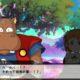 【PS4】スーパーロボット大戦Xプレイ日記2【3話~6話攻略】