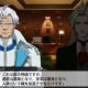 【PS4】スーパーロボット大戦Xプレイ日記3【7話~10話攻略】