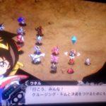 【PS4】スーパーロボット大戦Xプレイ日記4【11話~13話攻略】