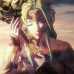 【Switch】悲報!新作ファイアーエムブレム 風花雪月が、もはや別ゲーと話題!【2019年春発売】