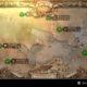 【Switch】神すぎるRPGオクトパストラベラープレイ日記3【オルベリク】