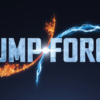 【PS4/XBOne】JUMP FORCE発売まで1ヶ月!参戦作品・キャラクターまとめ