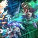【PS4/Switch】悲報!新作ジージェネレーション クロスレイズがクソゲーと話題!