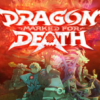 【Switch】Dragon Marked For Deathが神ゲーと話題!