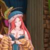 【聖剣伝説3】リメイクの美獣イザベラさんクッソえちえちでクソワロタ