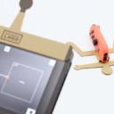 【Switch】作って遊ぶ!理解する!Nintendo Labo(ニンテンドーラボ) が凄いと話題【4月20日発売!】