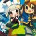 【PS4】ハコニワカンパニワークスプレイ日記2【クソゲー過ぎてヤバい】
