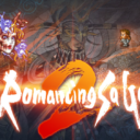 【Switch】ロマンシングサガ2プレイ日記3